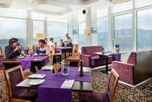 AHORN Berghotel Friedrichroda - AZado Restaurant & Café, Copyright: AHORN Hotels & Resorts
