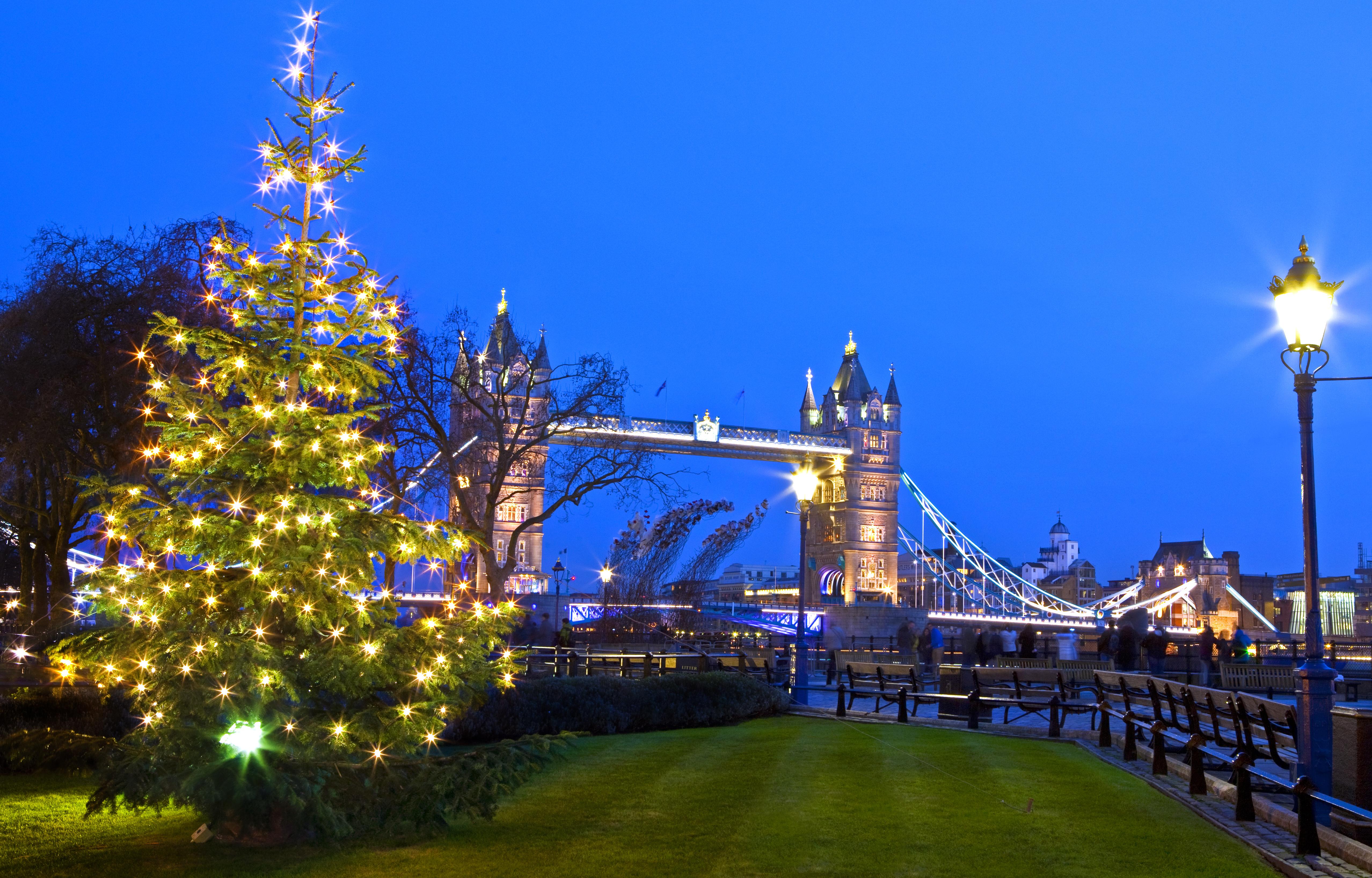https://assets.eberhardt-travel.de/2018/Grossbritannien/59778_Tower_Bridge_London_Original.jpg
