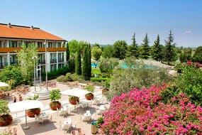 Parc Hotel Peschiera, Copyright: Parc Hotel Peschiera