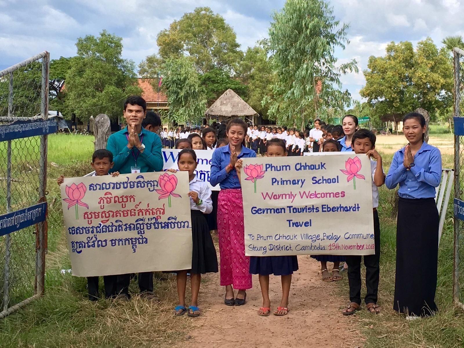 https://assets.eberhardt-travel.de/2018/Kambodscha/63716_Spendenaktion_Vietnam_Kambodscha_2018_Original.jpg