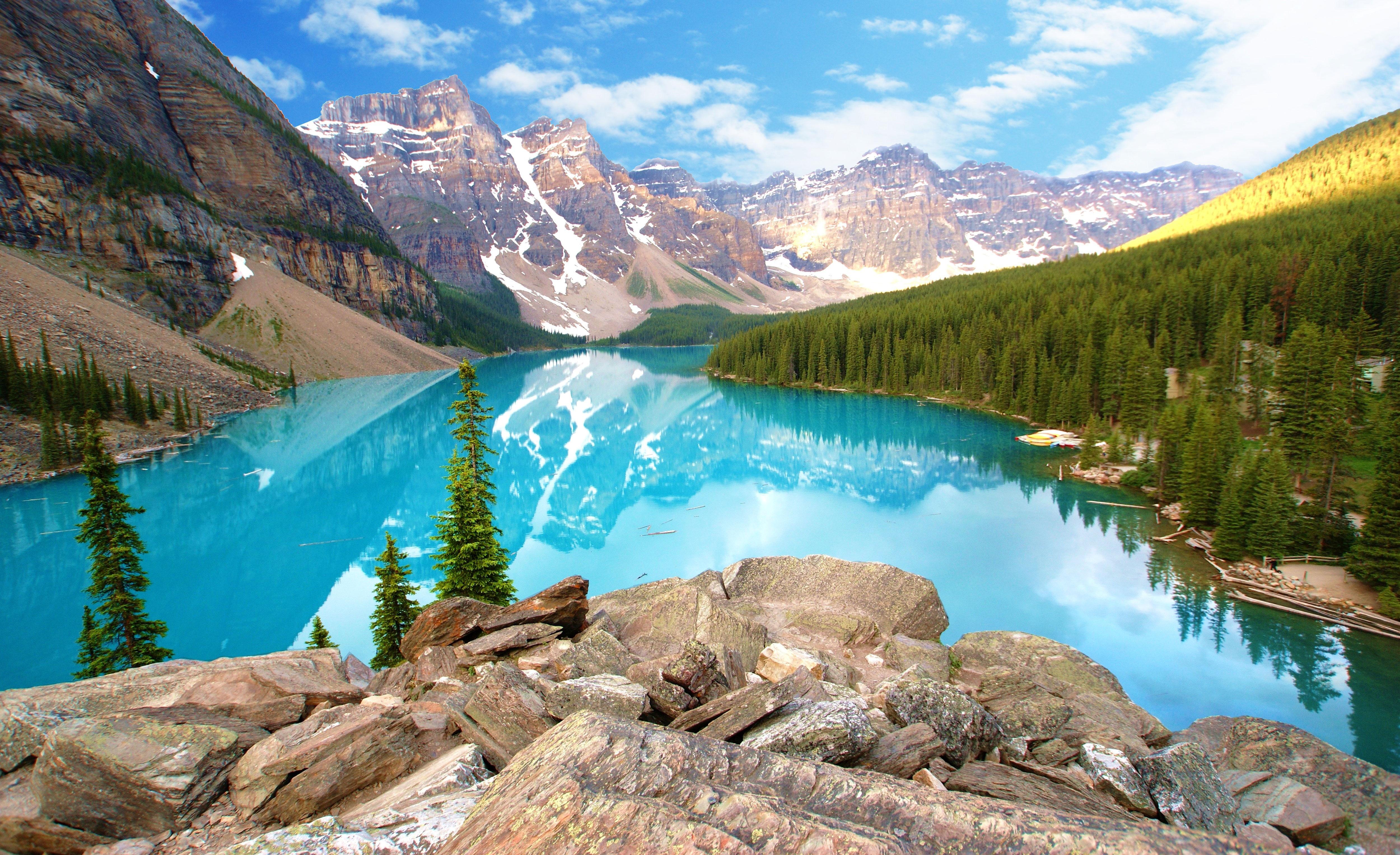 https://assets.eberhardt-travel.de/2018/Kanada/63600_Rocky_Mountains_Original.jpg