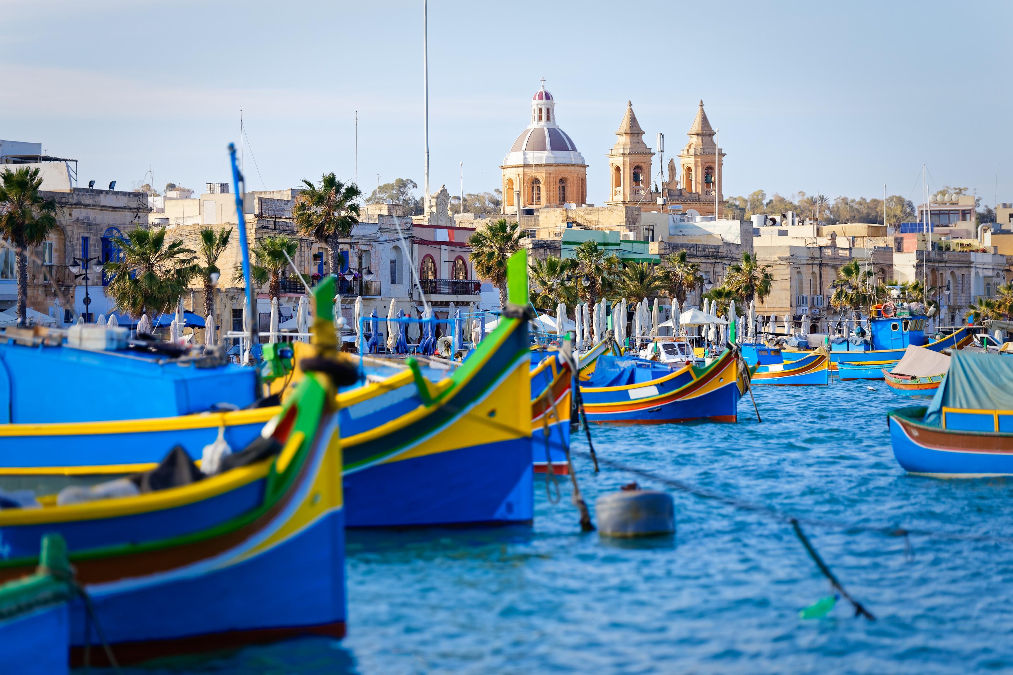 https://assets.eberhardt-travel.de/2018/Malta/56371_Hafen_von_Malta_Original.jpg
