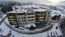 Hotel Vier Jahreszeiten In Maurach , Copyright: Hotel Vier Jahreszeiten In Maurach
