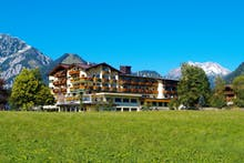 Hotel Pfandler in Pertisau, Copyright: Hotel Pfandler in Pertisau