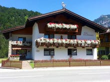 Haus Kirchmaier in Pertisau, Copyright: Haus Kirchmaier in Pertisau