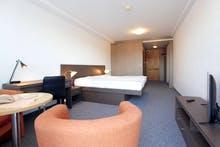 Hotel Maj in Piestany, Copyright: Hotel Maj in Piestany