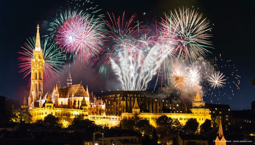 Silvester single party 2020 dresden