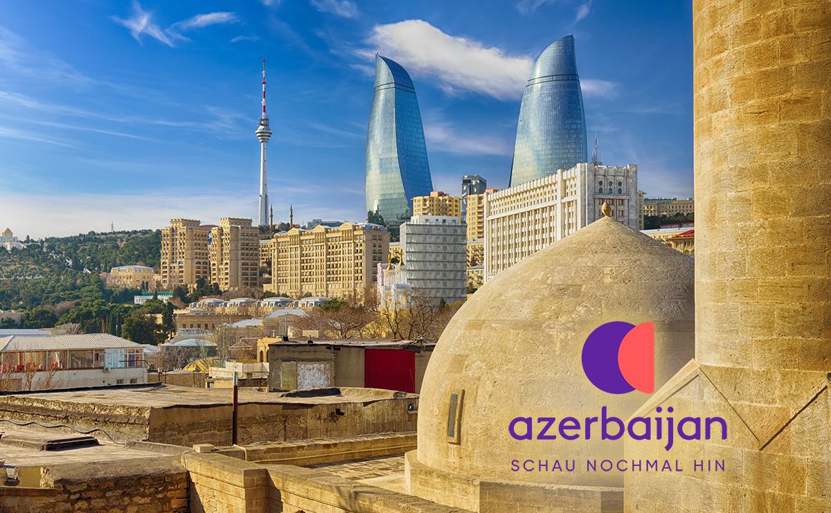 https://assets.eberhardt-travel.de/2019/Aserbaidschan/71001_Aserbaidschan_-_Baku_Original.jpg