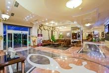 Grand Hotel Pomorie Lobby, Copyright: Grand Hotel Pomorie
