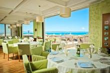 Grand Hotel Pomorie Restaurant, Copyright: Grand Hotel Pomorie