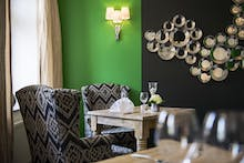 DE_Görlitz_Best_Western_Via_Regia_Restaurant, Copyright: Best Western Hotels