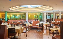 Radisson Blu Park Hotel & Conference Centre Radebeul - Restaurant Nizza, Copyright: AM Group Real Estate & Hotels