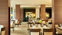 Restaurant , Copyright: H+ Hotels