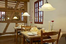 Restaurant , Copyright: H-Hotels AG