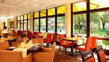 Restaurant, Copyright: H-Hotels AG