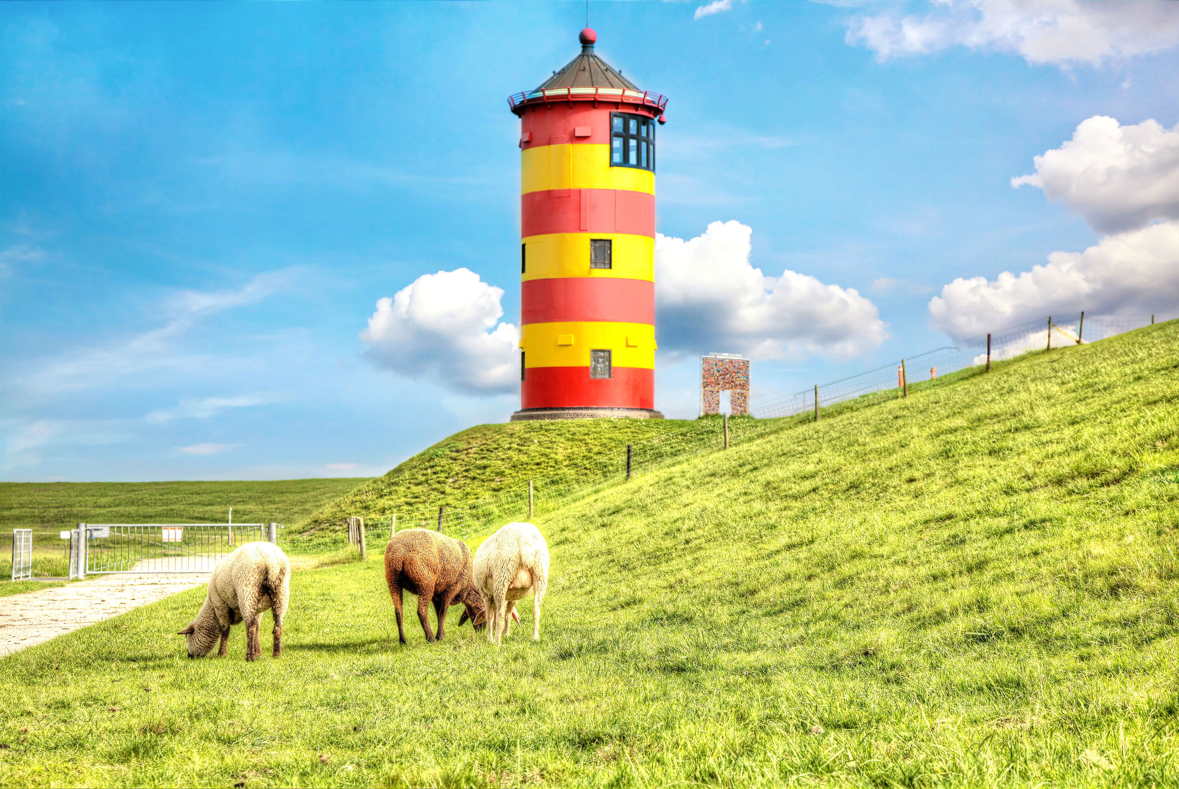 https://assets.eberhardt-travel.de/2019/Deutschland/68027_Sheep_in_front_of_the_Pilsum_lighthouse_on_the_North_Sea_coast_o_Original.jpg