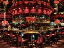 Piano Bar, Copyright: Maritim Hotel Stuttgart