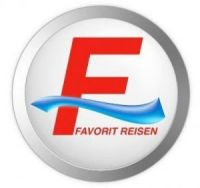 Favorit Reisen GmbH