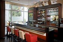 Eisenach - Göbel´s Sophien Hotel - Bar, Copyright: flashlight-tk.de