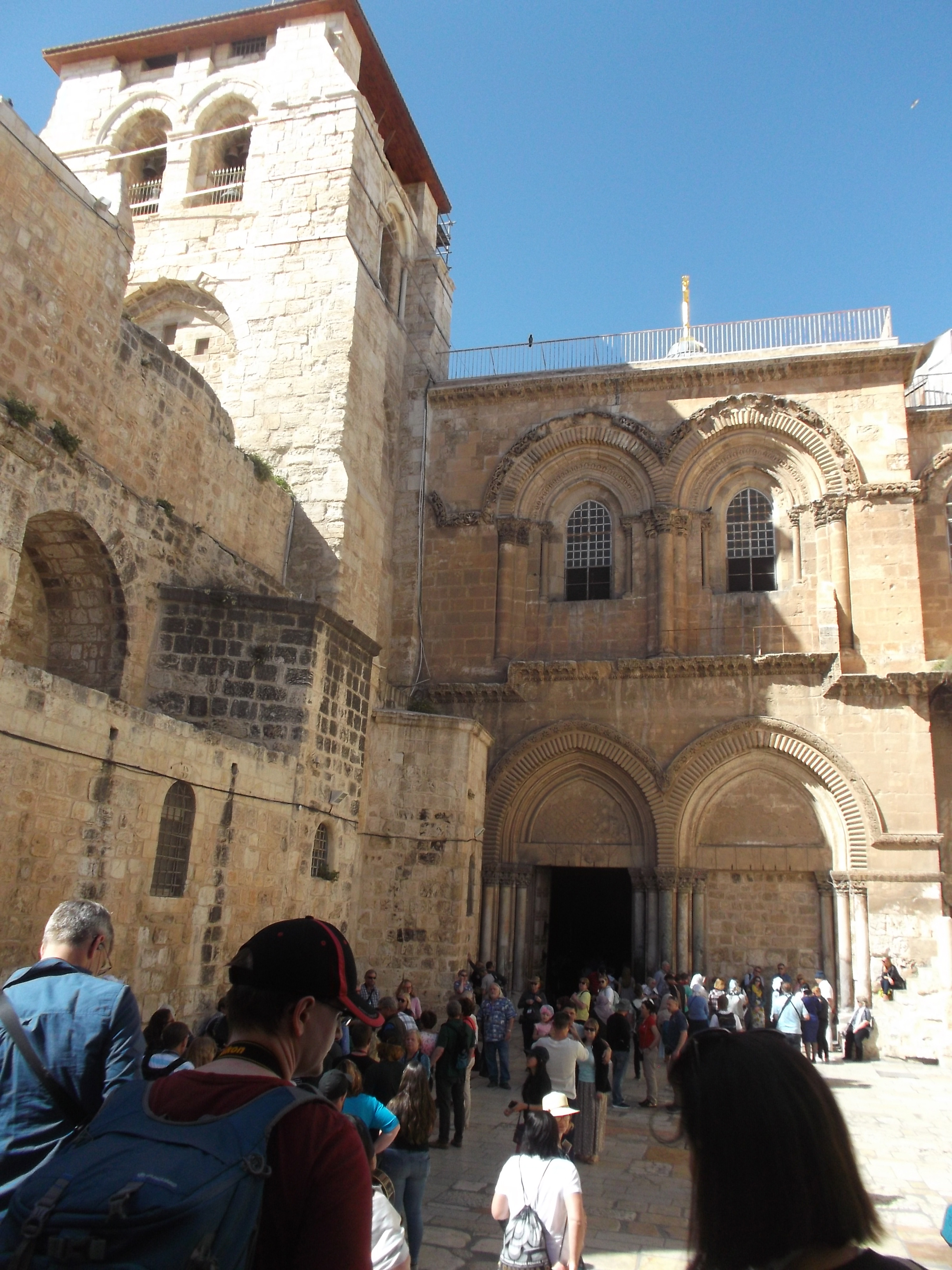 https://assets.eberhardt-travel.de/2019/Israel/67693_Israel__Grabeskirche_in_Jerusalem_Original.jpg