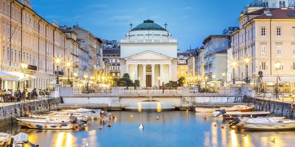 Canal_grande_in_Trieste