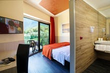 Hotel Sole in Malcesine, Copyright: Hotel Sole in Malcesine