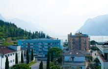 Hotel Royal in Riva del Garda, Copyright: Hotel Royal in Riva del Garda
