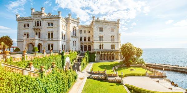 Schloss_Miramare