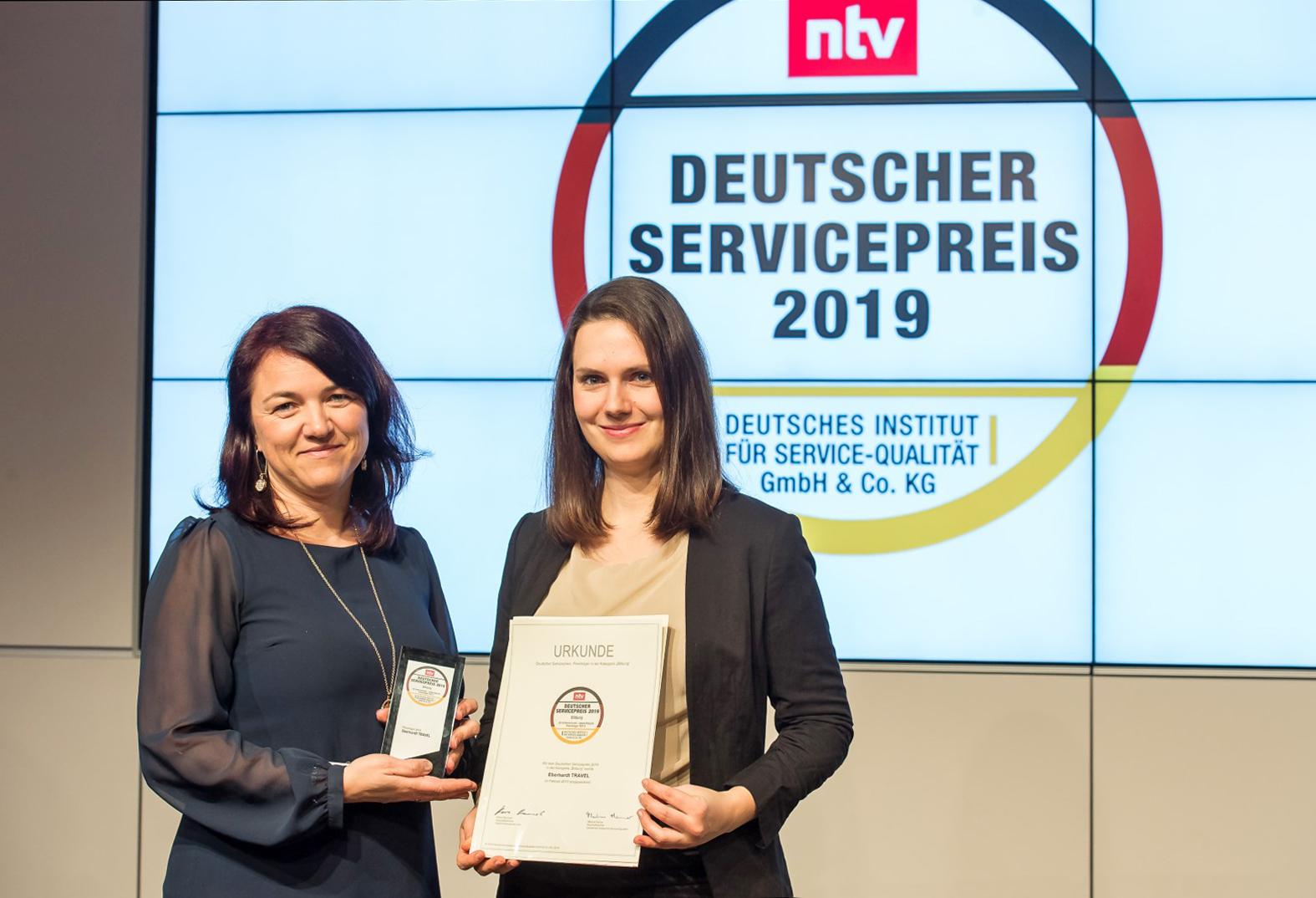 https://assets.eberhardt-travel.de/2019/Newsletter/67509_Deutscher_Servicepreis_2019_Original.jpg