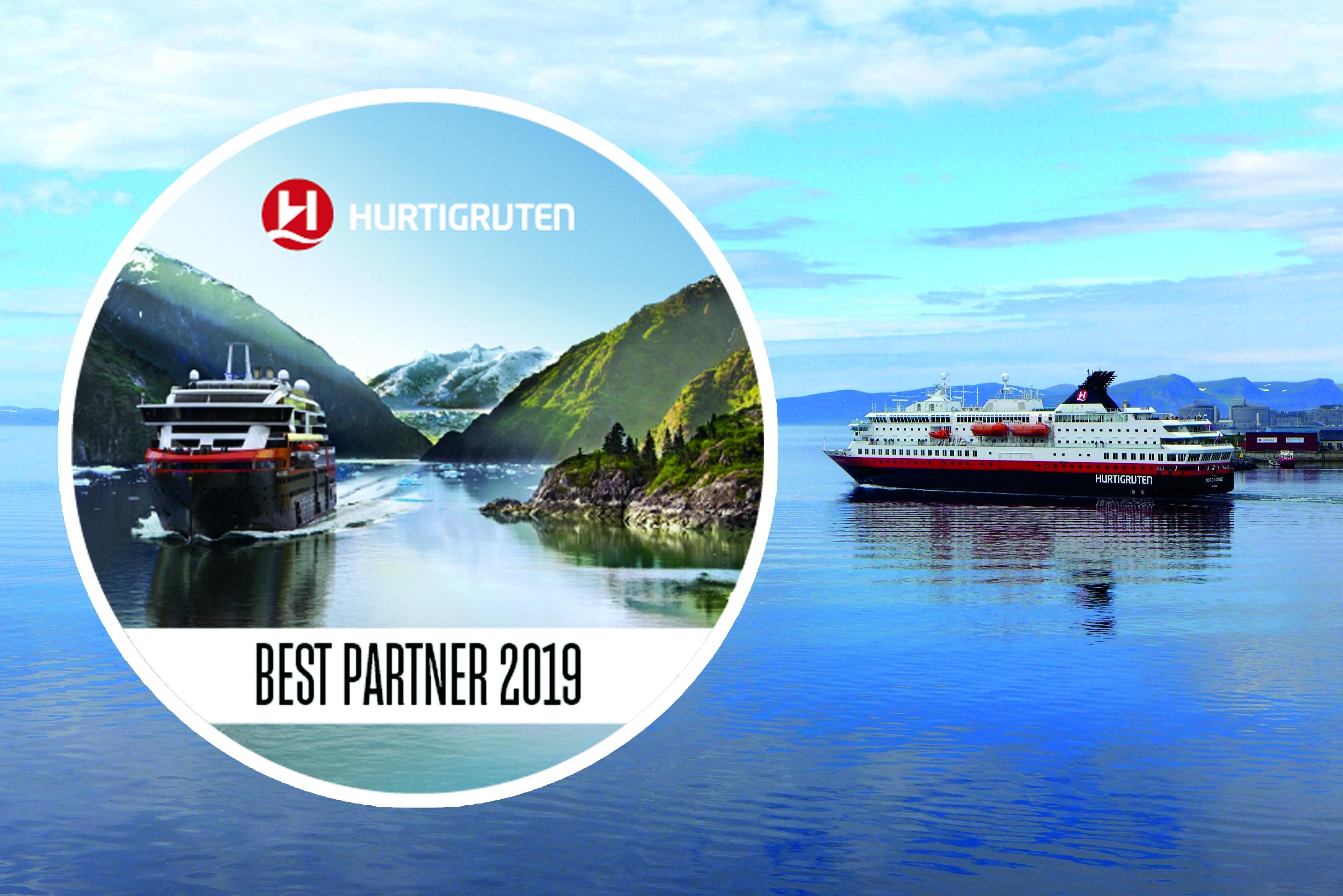 https://assets.eberhardt-travel.de/2019/Newsletter/67611_Hurtigruten_Best_Partner_2019_Original.jpg