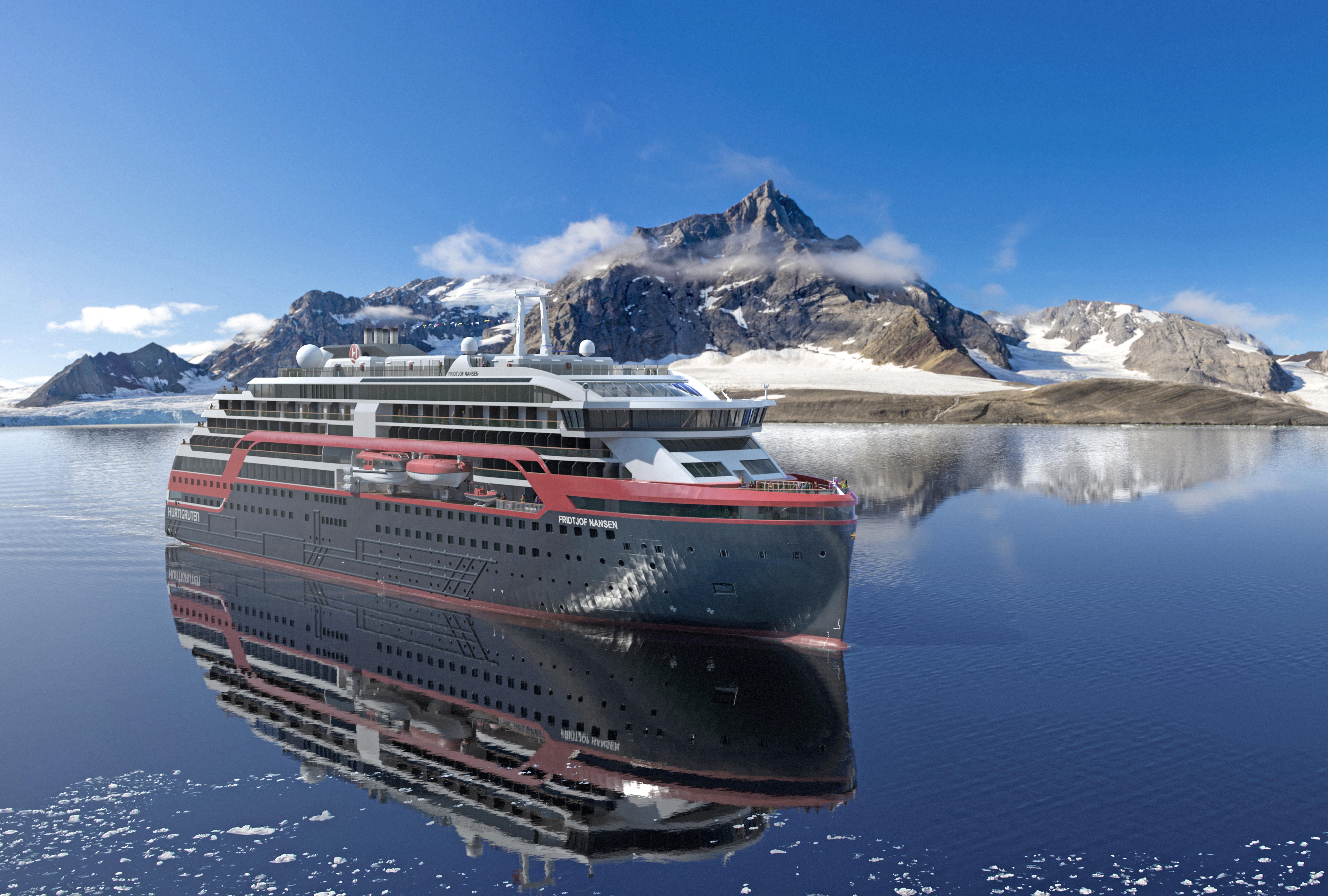 https://assets.eberhardt-travel.de/2019/Norwegen/69745_Hurtigruten_Hybridschiff_MS_Fridtjof_Nansen_original.jpg