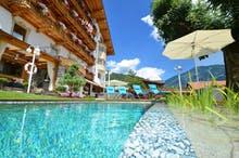 Alpenhotel Tyrol in Pertisau, Copyright: Alpenhotel Tyrol in Pertisau