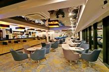 Barbereich 5-Sterne-Hotel Hamilton, Copyright: IdeaSpa