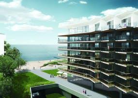 Seaside Park Hotel, Copyright: IdeaSpa