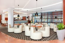 Hotel Ikar Plaza - Hotelbar, Copyright: IdeaSpa