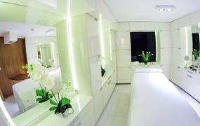 Hotel Trofana - Behandlungsraum, Copyright: Hotel Trofana Wellness & Spa