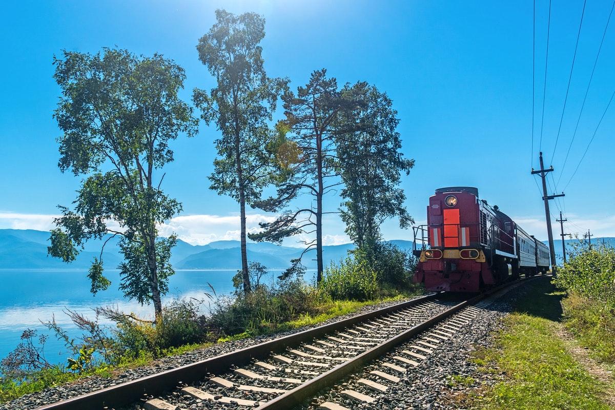 Moskau Und Naturwunder Baikal Saison 2019 Flugreise Ru Baika