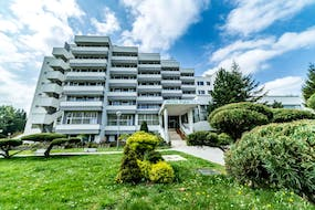 Hotel Park in Piestany, Copyright: Hotel Park in Piestany