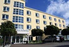 Oranienburg - Hotel An Der Havel, Copyright: Hotel An Der Havel Oranienburg