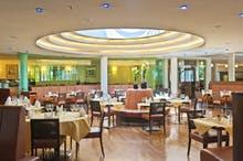 Radisson Blu Park Hotel & Conference Centre - Restaurant Nizza, Copyright: Radisson Blu Park Hotel & Conference Centre Radebeul