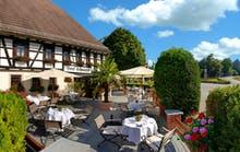 Romantik Hotel Schwanefeld & SPA, Copyright: Romantik Hotel Schwanefeld & SPA