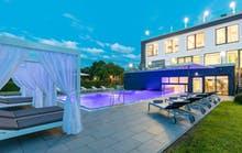 Romantik Hotel Schwanefeld & SPA, Copyright: © SL Arts by Swen Lämmel