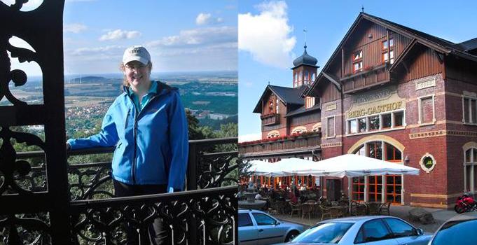 https://assets.eberhardt-travel.de/2020/Deutschland/86451_Aussichtsturm_und_Berggasthof_auf_dem_Loebauer_Berg_Original.jpg
