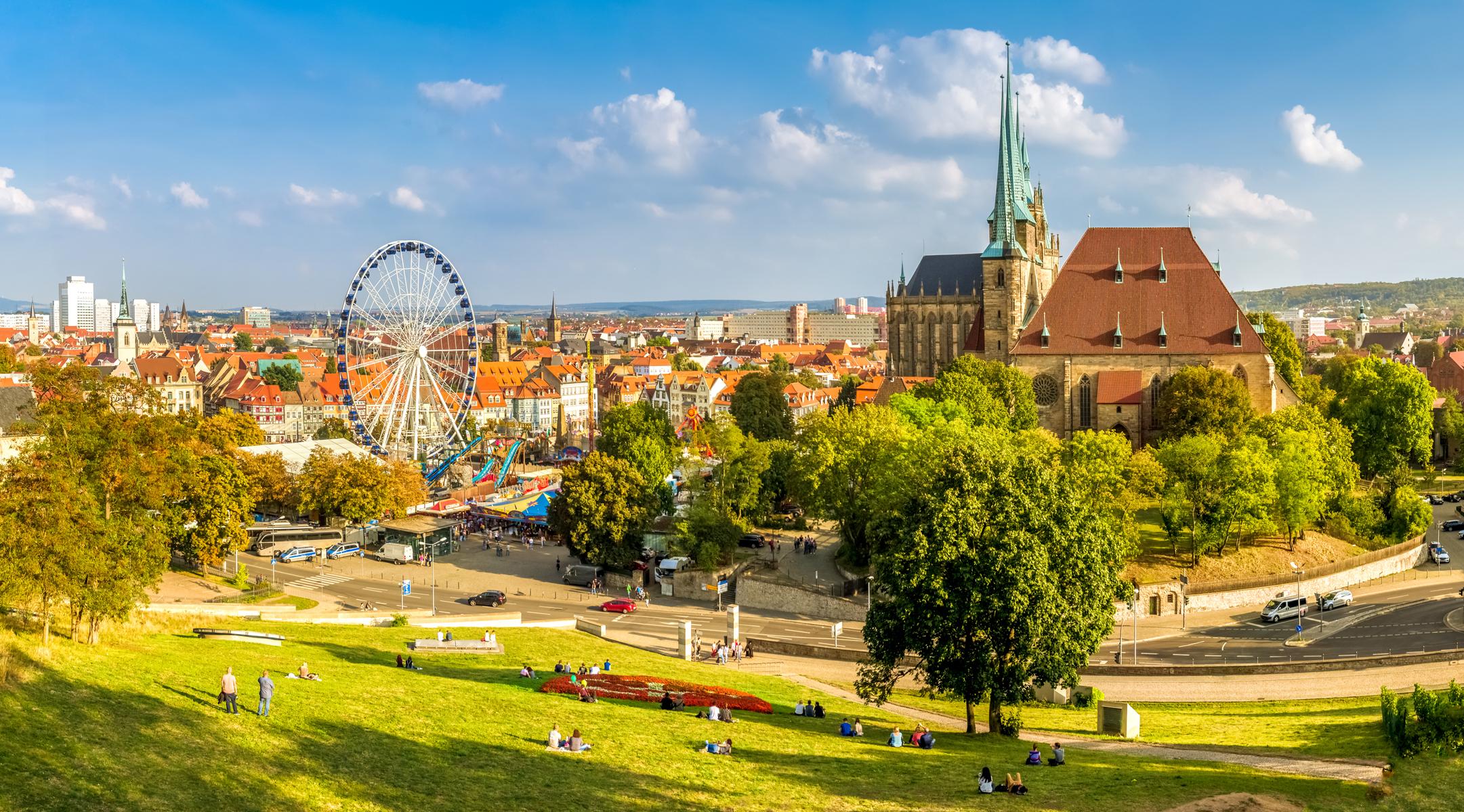 https://assets.eberhardt-travel.de/2020/Deutschland/86459_Erfurt_in_Thueringen_Original.jpg