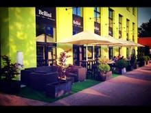 Bellini Bar , Copyright: Ara Hotel Ingolstadt