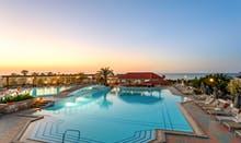 Annabelle Beach Resort Poolbereich, Copyright: CHATZIIOANNOU     GIANNIS