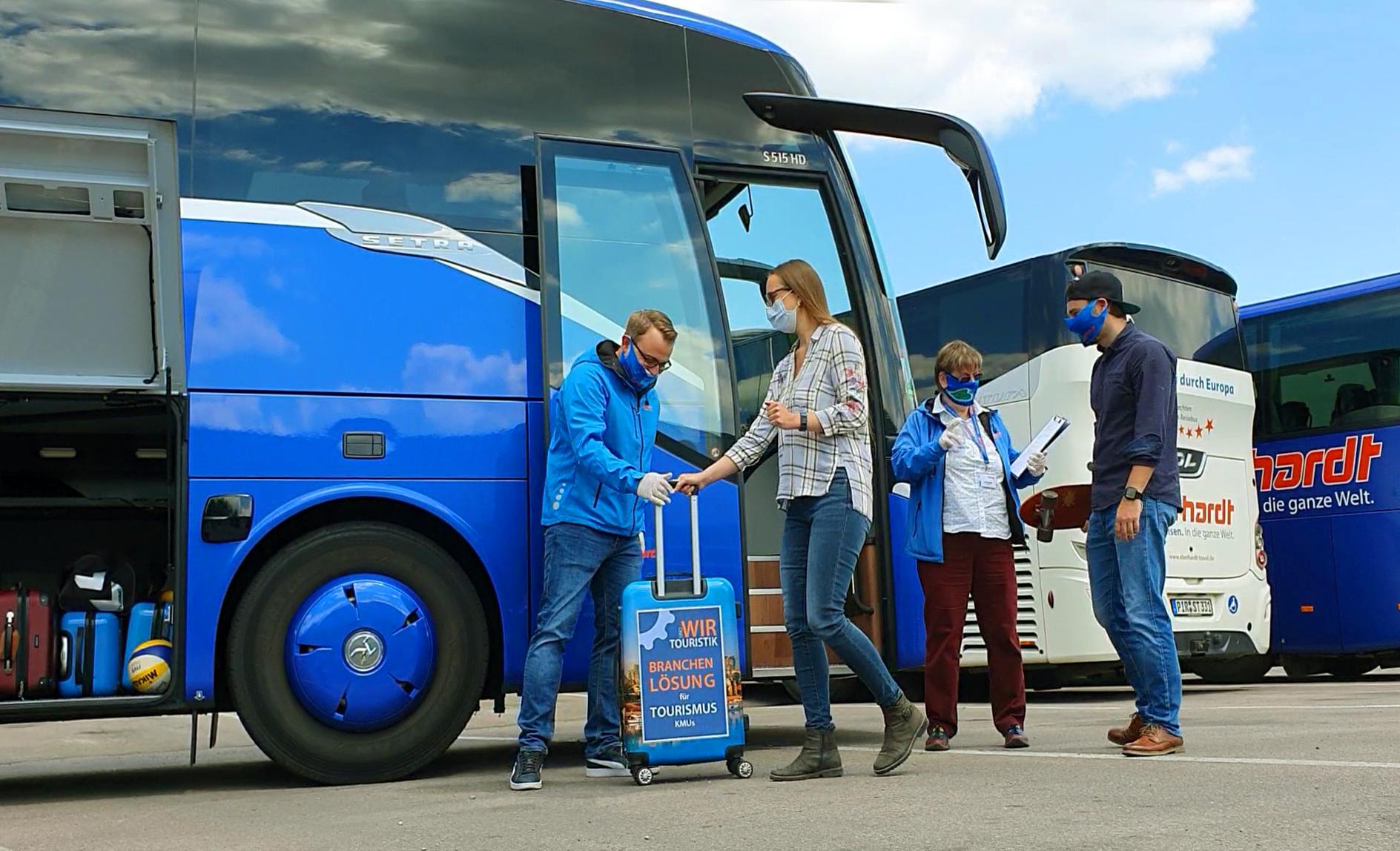 https://assets.eberhardt-travel.de/2020/Newsletter/87833_Busreisen_mit_Corona-Schutzmassnahmen_Original.jpg