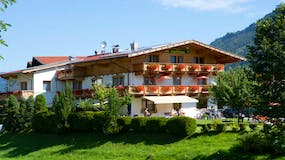 Busslehners Panoramahotel, Copyright: Busslehners Panoramahotel