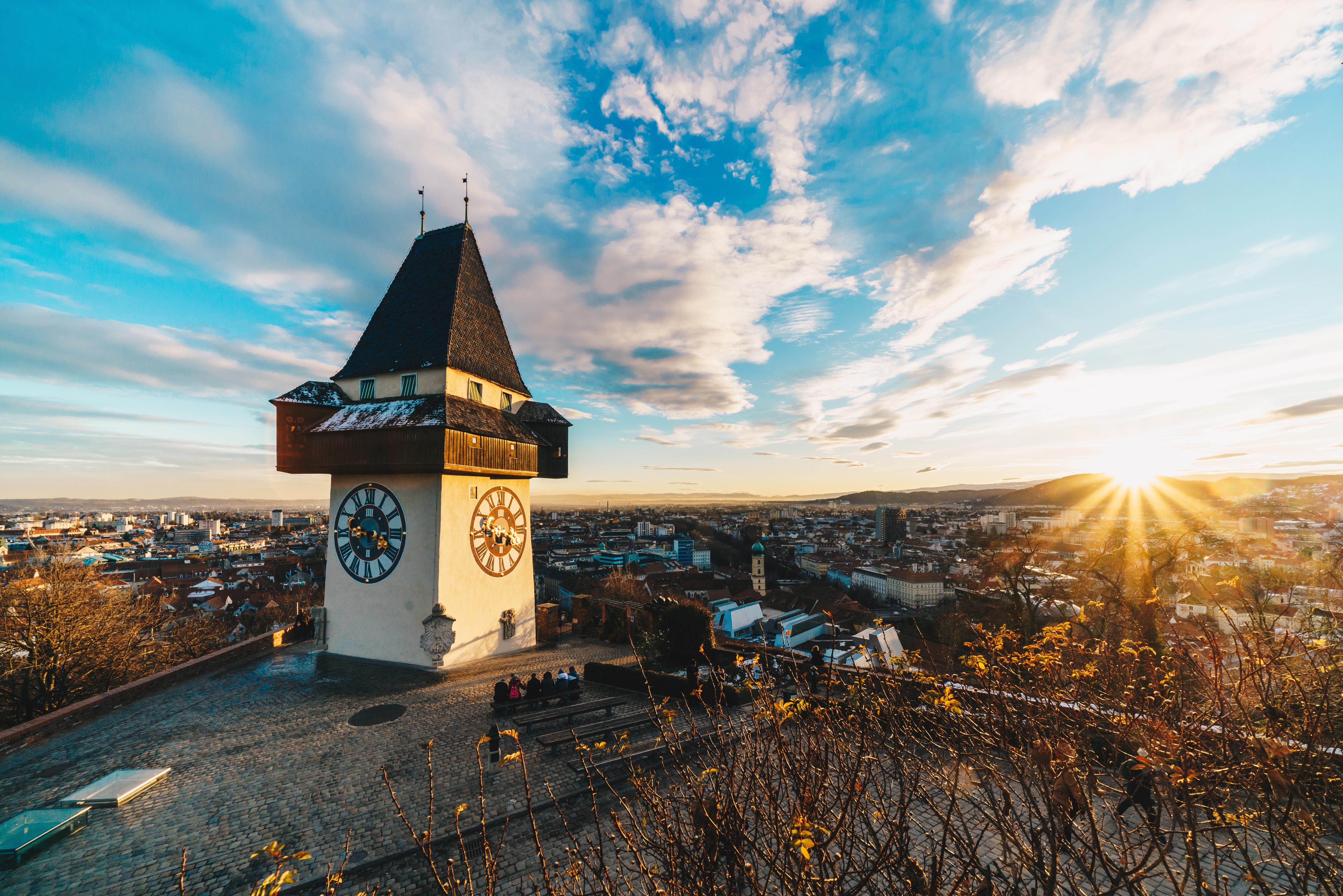 Steiermark flirt kostenlos Fickanzeiger erfahrung - Dating den