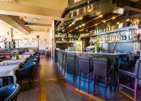 Restaurant und Bar Hotel Sudetia, Copyright: Hotel Sudetia